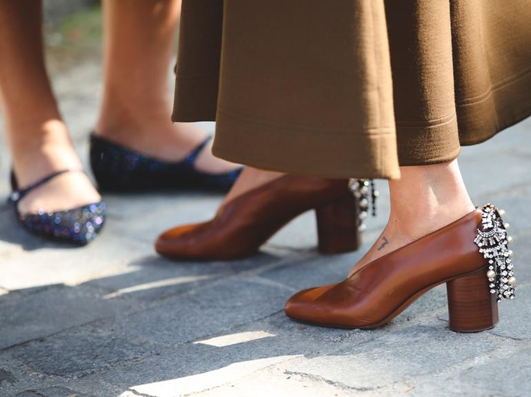 MOBILE_embellished_shoes