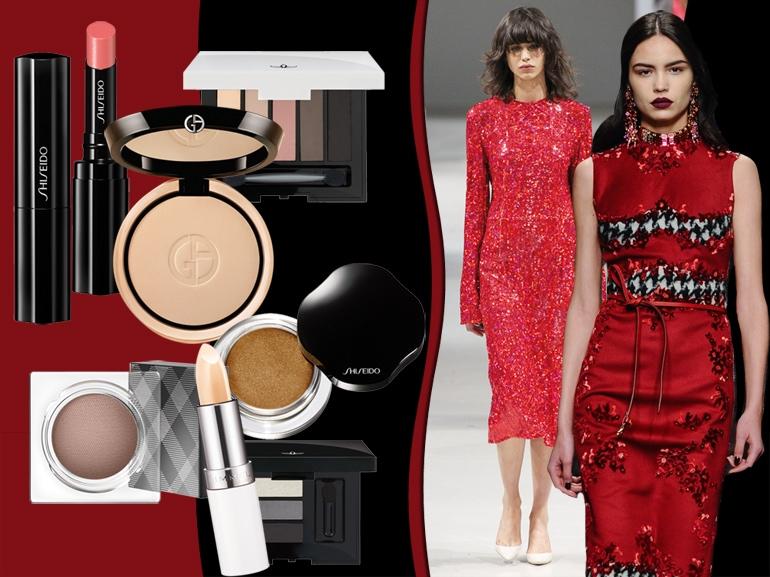 cover-abiti-rossi-trucco-abbinare-MOBILe