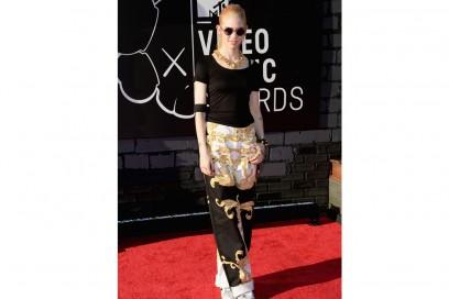 MTV-music-awards-2013