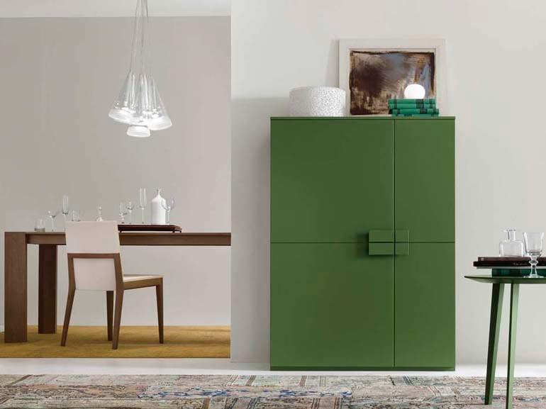 Credenza Alta Ikea : Non sottovalutate la cara vecchia credenza grazia