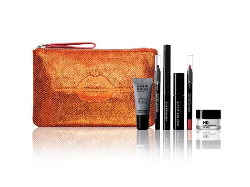 Make-Up-For-Ever_COMPO-PACKS-KIT-CULT-MAKE-UP-SET