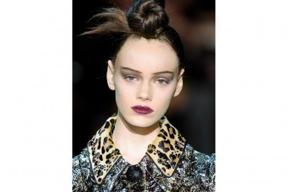 Marc-Jacobs_bty_W_F15_NY_002