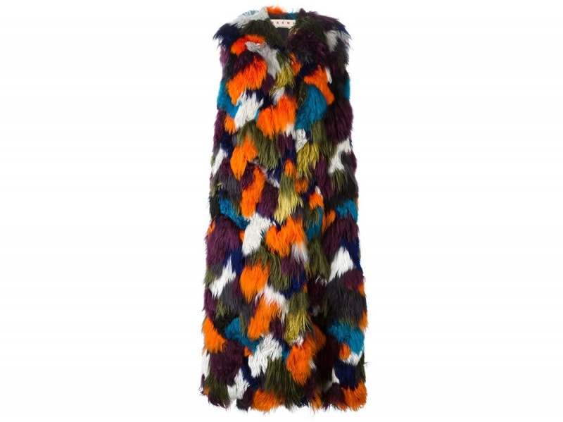 Marni-sleeveless-coat-FF