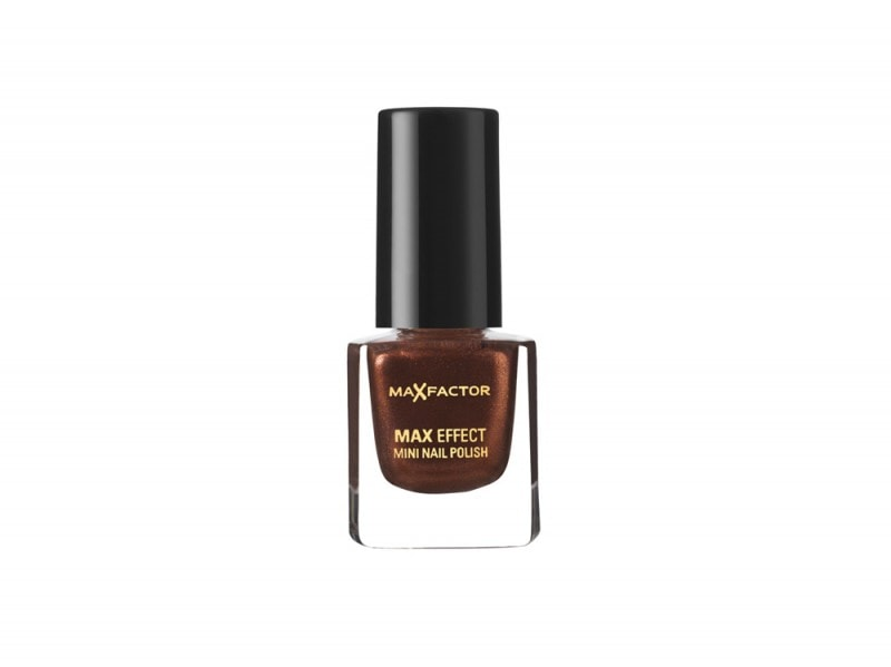 Max_Factor-Unghie-Max_Effect_Mini_Nail_Polish-(1)