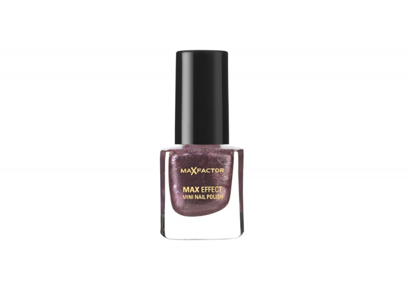 Max_Factor-Unghie-Max_Effect_Mini_Nail_Polish-(2)
