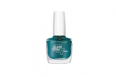 Maybelline-Unghie-Super_Stay_7_Days