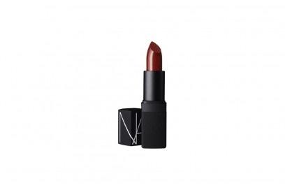 NARS Lipstick Vip Red
