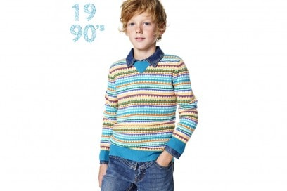 Nineties_merino-wool_boy