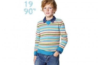 Nineties_merino-wool_boy
