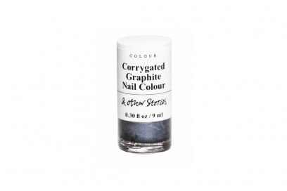 &-Other-Stories_Nail-Colour_Corrygated-Graphite
