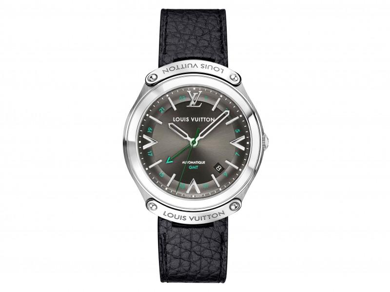 Q6D301_LV-Fifty-Five-41-mm-GMT-black-strap