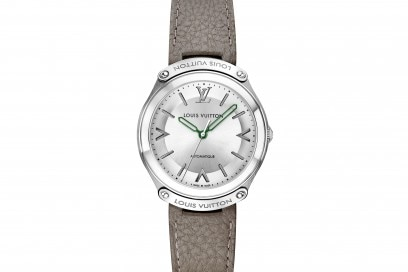 Q6G201_LV-Fifty-Five-36mm-Grey-strap