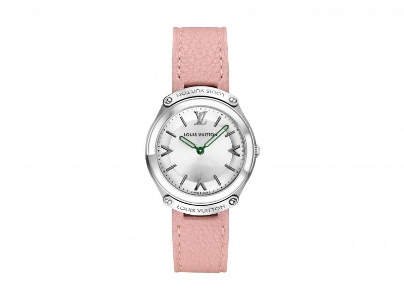 QJ6001_LV-Fifty-Five-31mm-Ballet-rose-strap