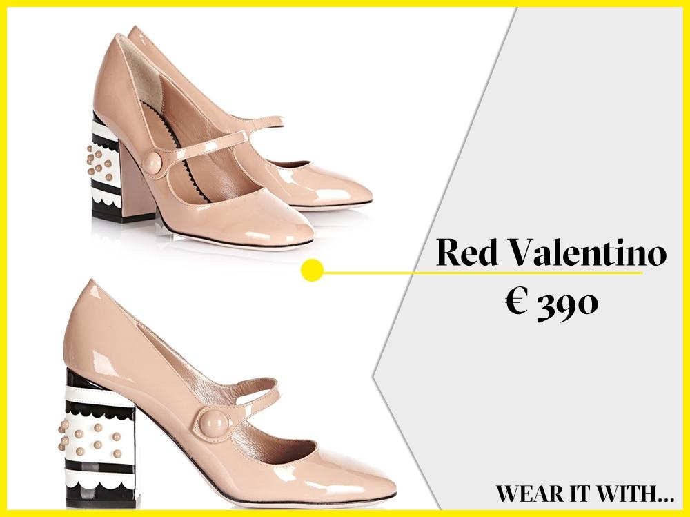 Red_valentino-€-390