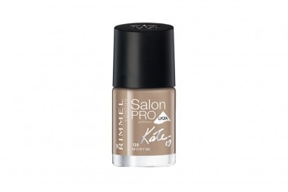 Rimmel – Nude Collection – Salon Pro By Kate 128
