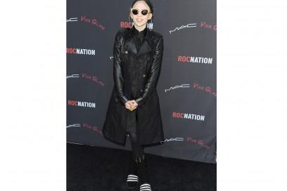Roc-Nation-Pre-Grammy-2