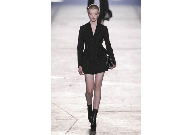 Ruth-Bell-Versace