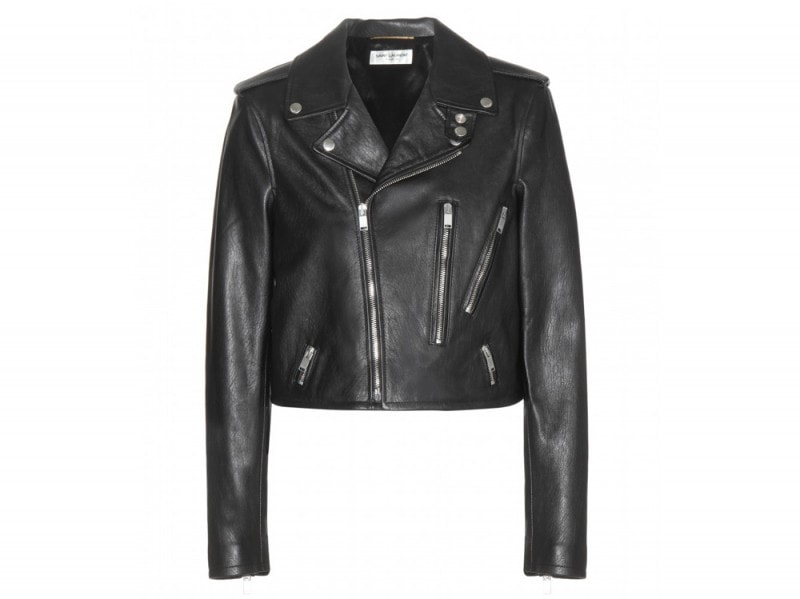 SAINT-LAURENT-Giacca-biker-in-pelle_mytheresa