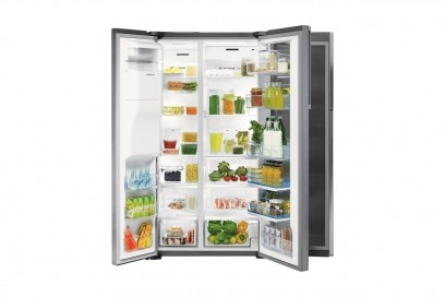 Samsung Food Showcase Doppia porta (1)