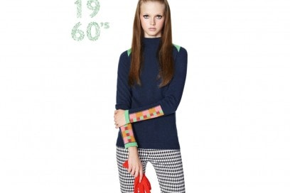 Sixties_cashmere
