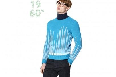 Sixties_merino-wool_man