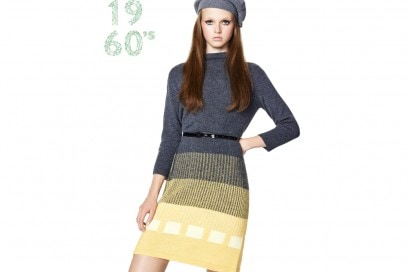 Sixties_merino-wool_woman