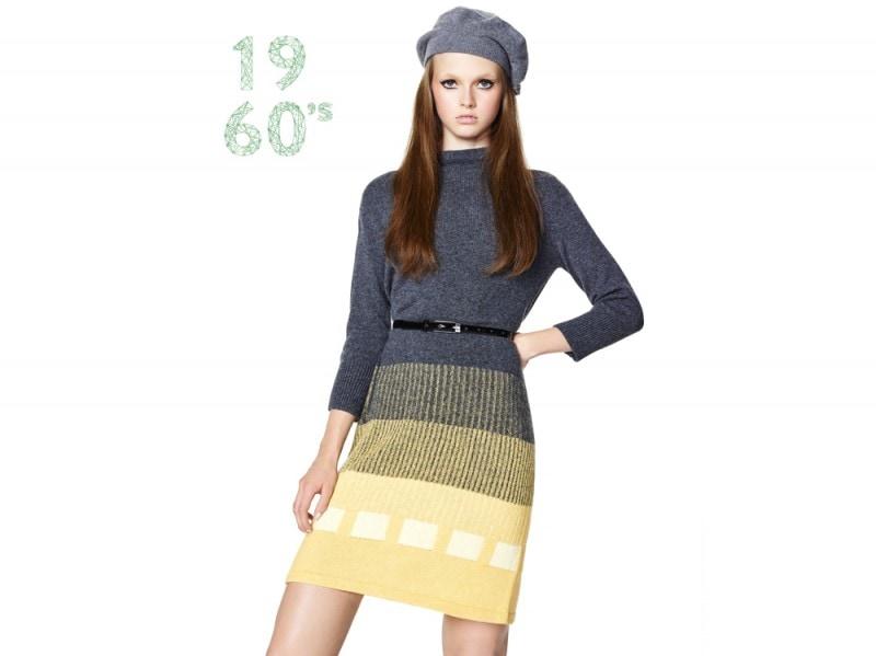 Sixties_merino-wool_woman