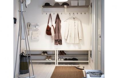 Soluzioni intelligenti con Ikea