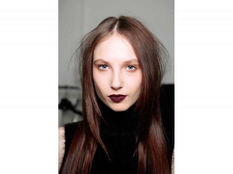 Timo-Weiland-labbra-dark-autunno-2015