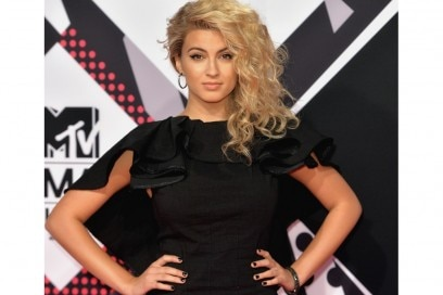 Tori-Kelly-mtv-ema-milano-2015