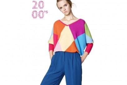 Twentieth_cashmere