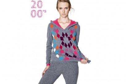 Twentieth_merino-wool
