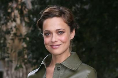 Valeria Bilello