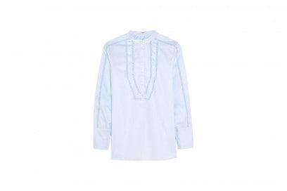 Vilshenko camicia