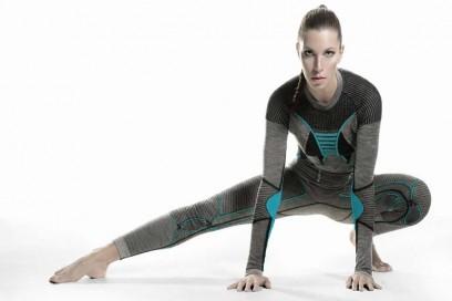 abbigliamento-tecnico-da-running-performante-caldo-traspirante
