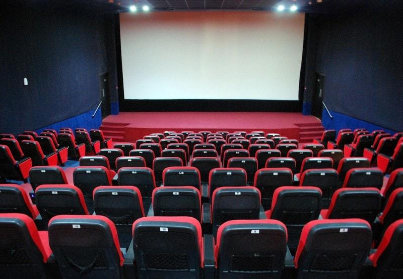 abbonamento-cinema-regalo-papà