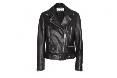 acne-studios-biker-jacket