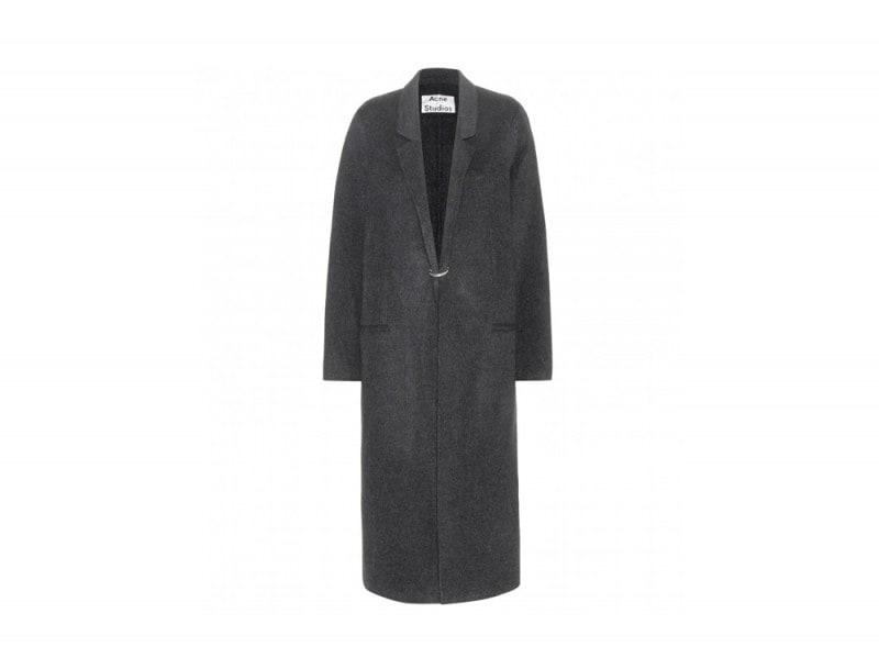 acne-studios-cappotto-grigio