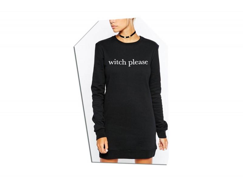 adolescent-clothing-abito-asos