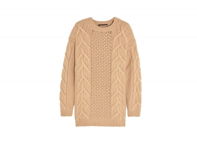 agnona-maglione