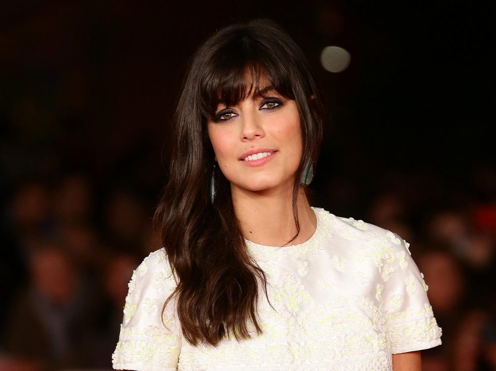 Opening Ceremony And 'L'Ultima Ruota Del Carro' Premiere – The 8th Rome Film Festival