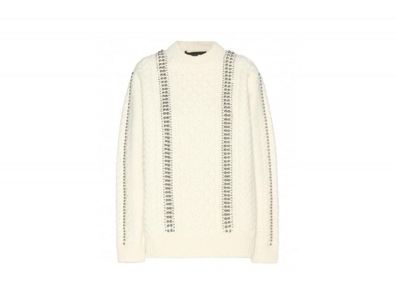 alexander-wang-maglione