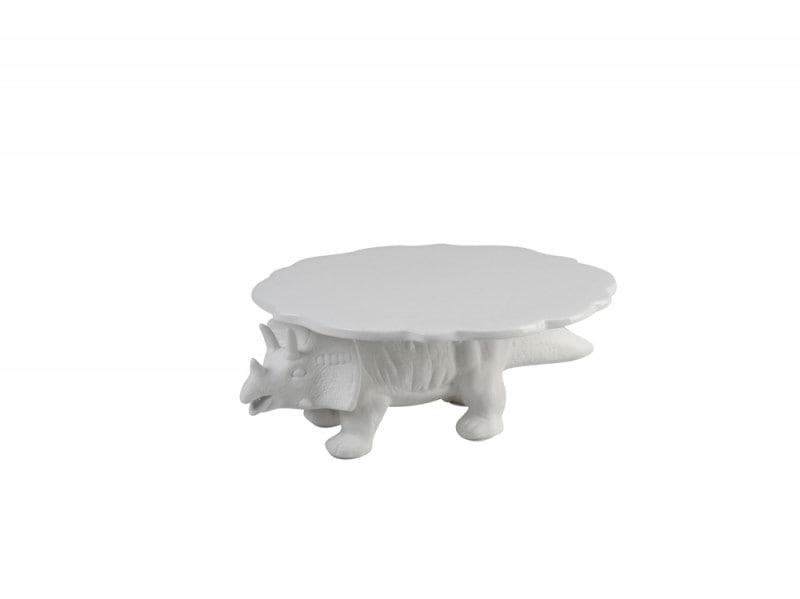 alzatina-triceratops-seletti