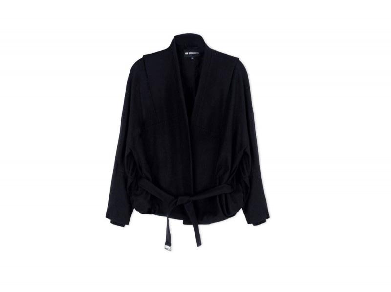 ann-demeulemeester-giacca