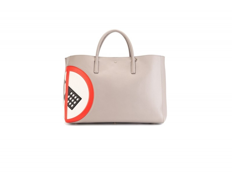 anya-hindmarch-farfetch