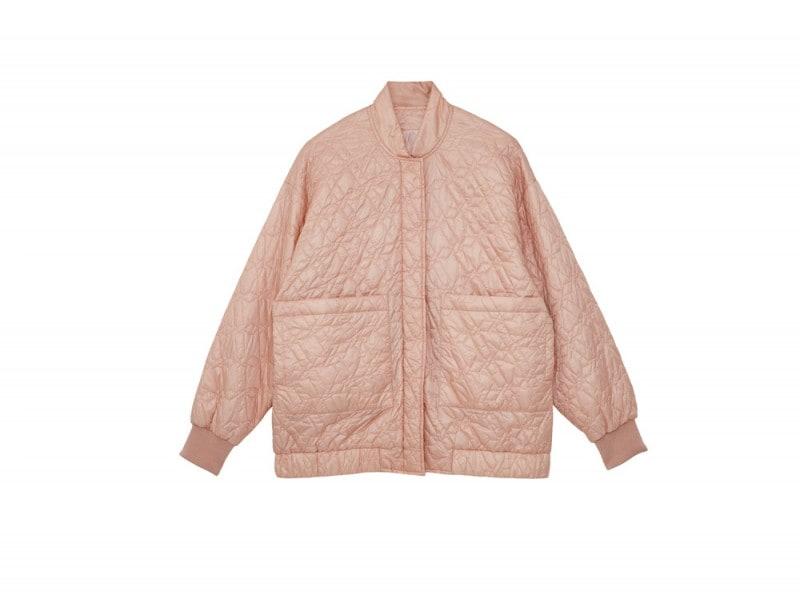 asos-piumino-rosa