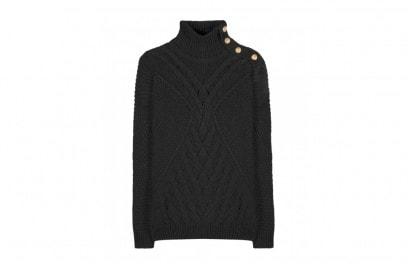 balmain-maglione