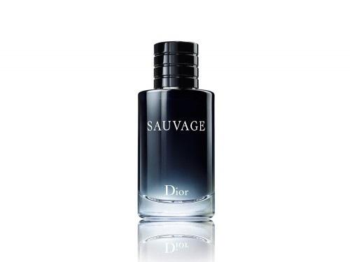 hot sales 21922 c07f8 I profumi maschili preferiti dalle donne - Grazia.it