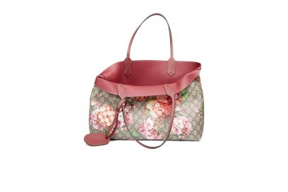 borsa-gucci-shopping-reversibile-blooms