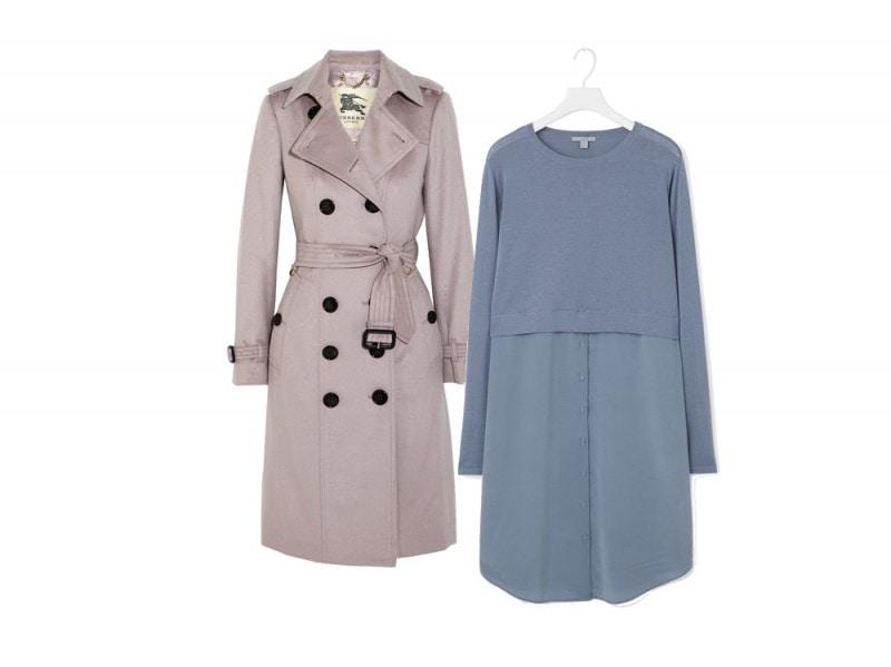 burberry-london-net-e-abito-cos-azzurro